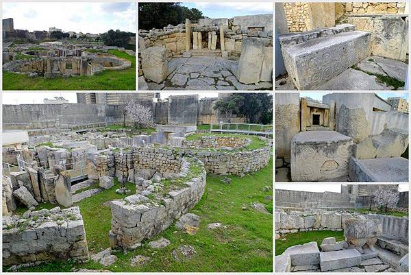 06_Tarxien Temples.jpg