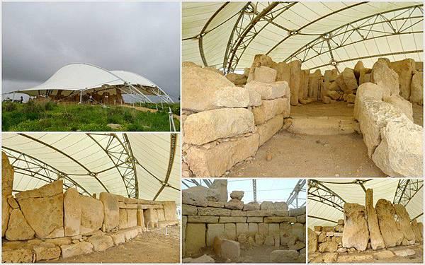 08_Hagar Qim Temple.jpg