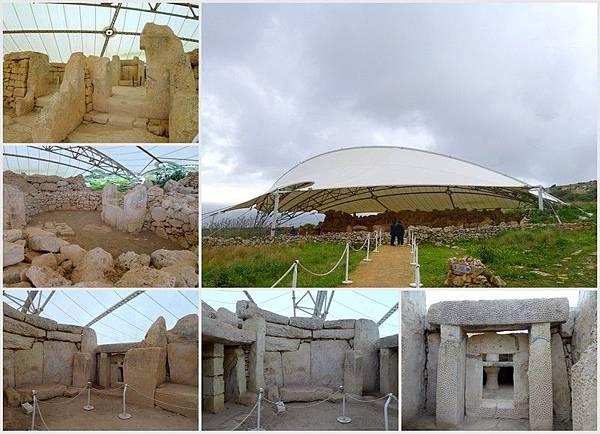 09_Mnajdra Temples.jpg