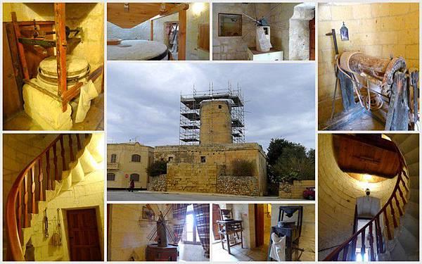 11_Ta'Kala Windmill.jpg