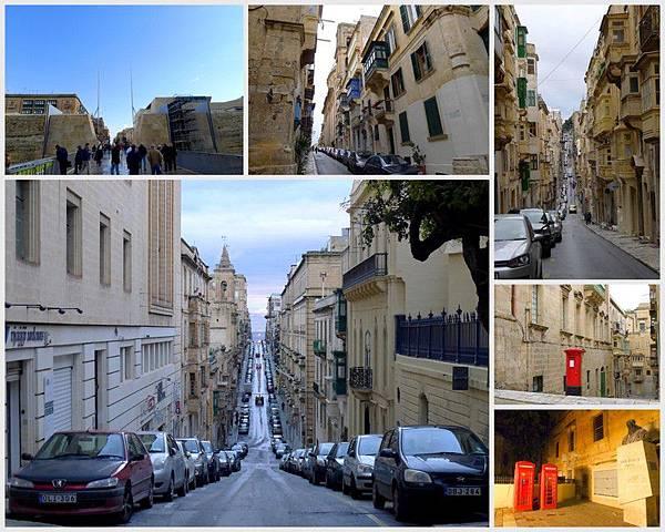 12_Valletta.jpg