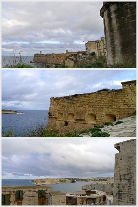 14_Fort St. Elmo.jpg