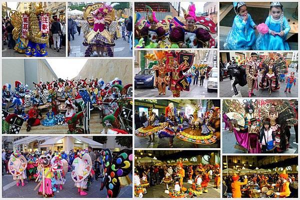 16_Malta Carnival.jpg