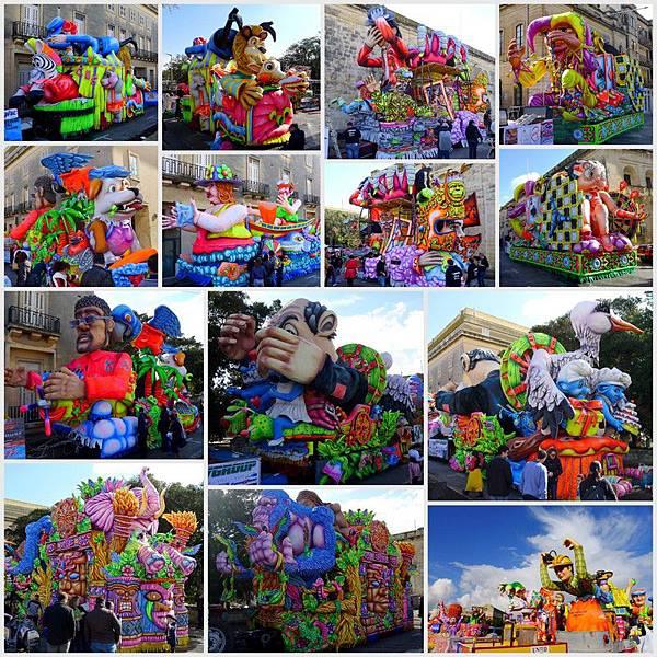 17_Malta Carnival.jpg