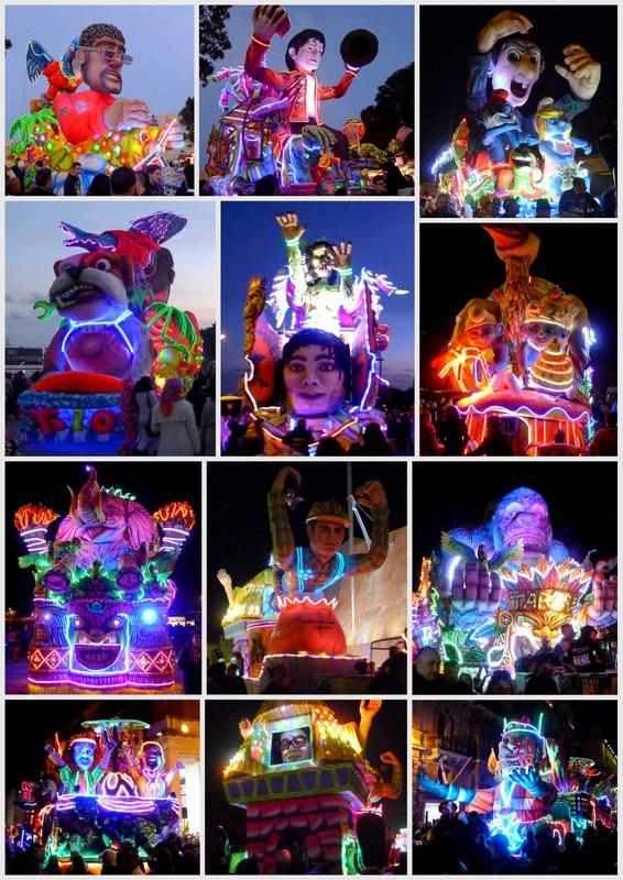 18_Malta Carnival.jpg