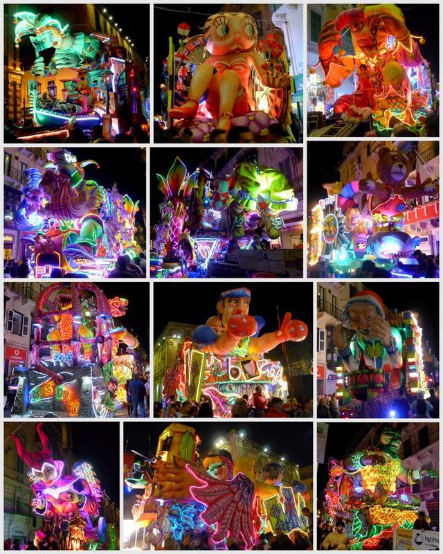 19_Malta Carnival.jpg