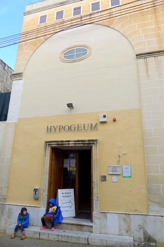 20_Hypogeum.JPG