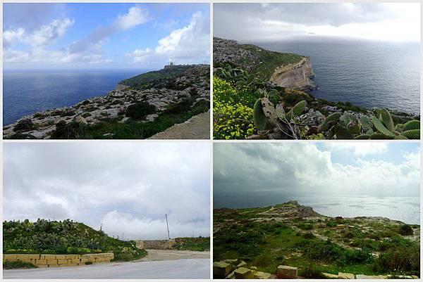 24_Dingli Cliffs.jpg