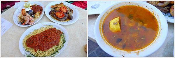 33_Malta seafood.jpg