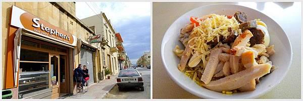 34_Xagħra eat.jpg