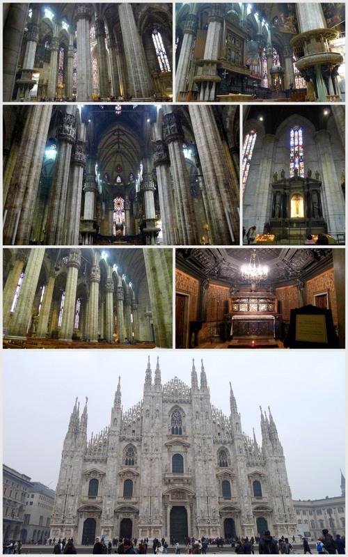 04_Duomo di Milano.jpg