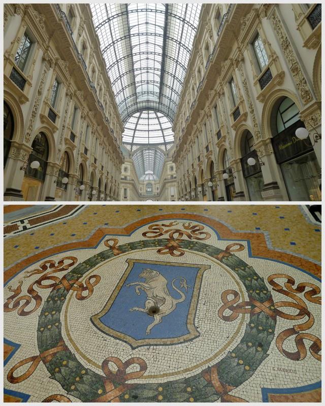 05_Galleria Vittorio Emanuele II.jpg