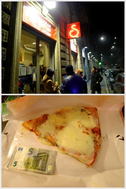 08_Pizzeria Spontini.jpg