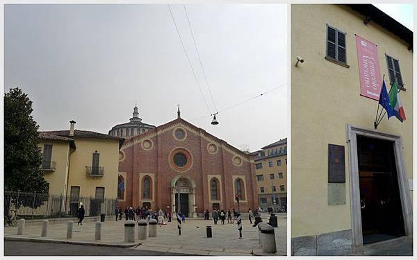 07_Santa Maria delle Grazie.jpg