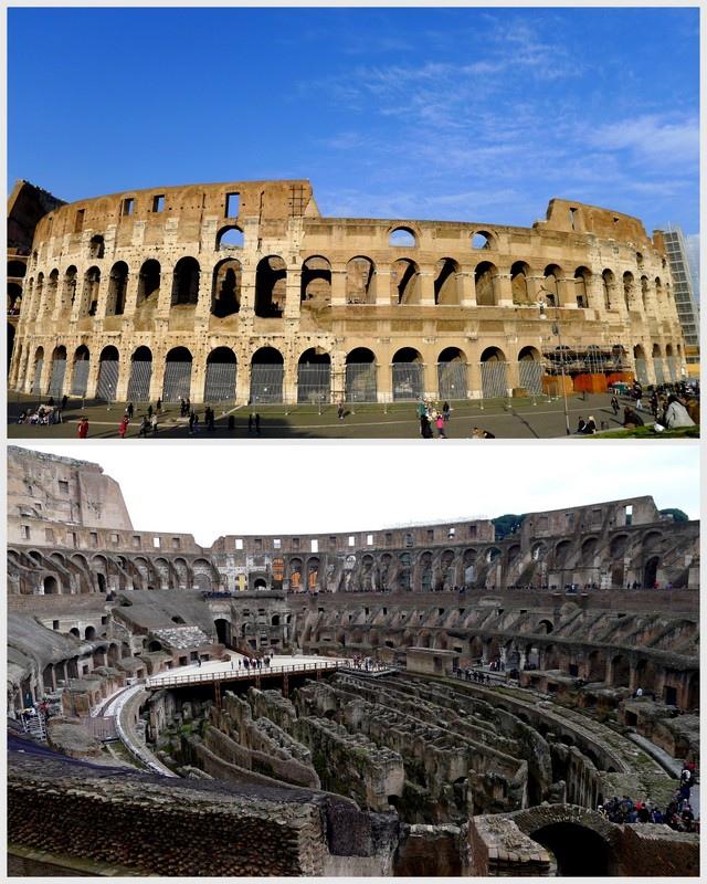 10_Colosseo.jpg