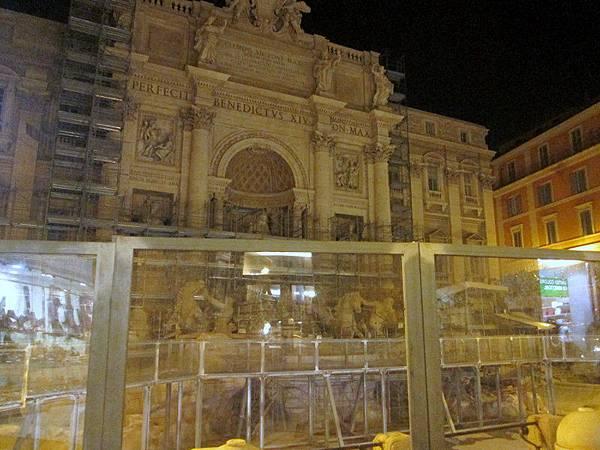 13_Fontana di Trevi.JPG
