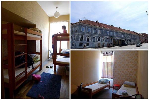 Lithuania_01_Center Stay Hostel .jpg