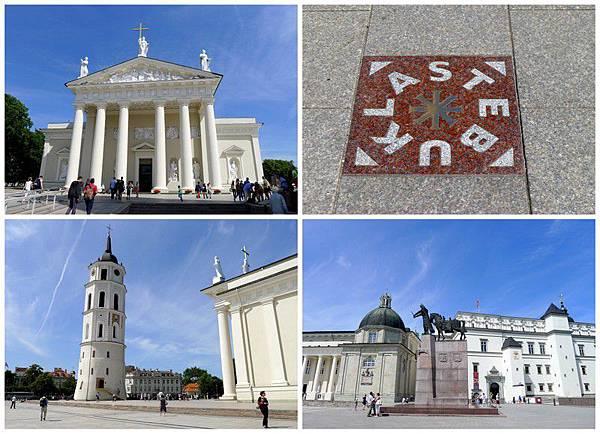 Lithuania_09_Vilniaus Šv. Stanislovo ir Šv. Vladislovo Arkikatedra Bazilika.jpg