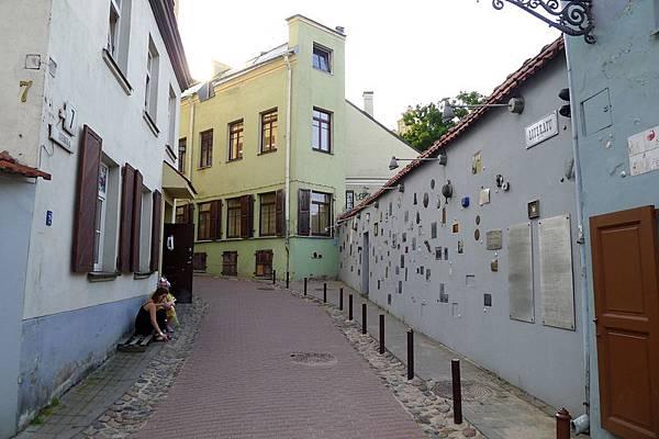 Lithuania_08_Literatų.JPG