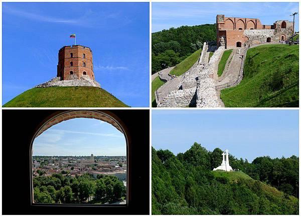 Lithuania_10_Gedimino Pilis bokštas.jpg