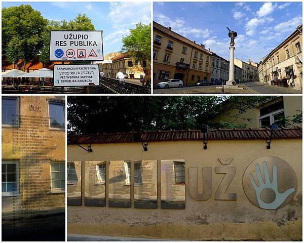 Lithuania_12_Užupio res Publika.jpg