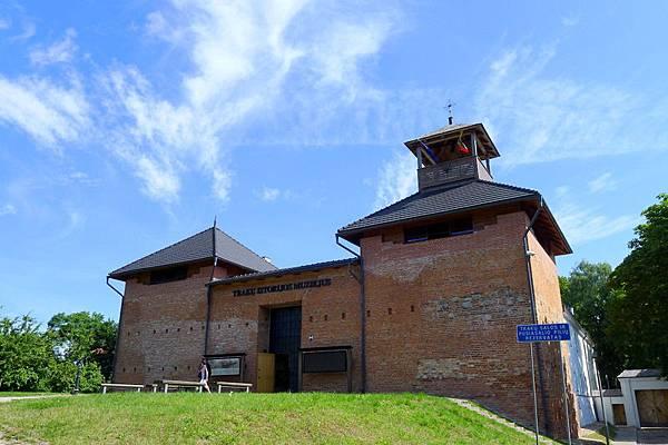 Lithuania_15_Trakų istorijos muziejus.JPG