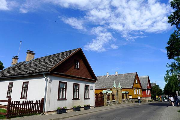 Lithuania_16_Karaimų gatvė.JPG