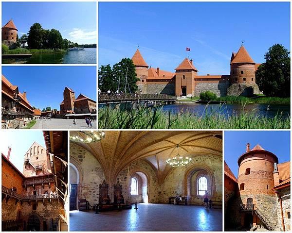 Lithuania_17_Trakų salos pilis.jpg