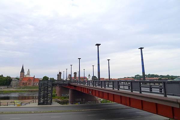 Lithuania_24_Vytauto Didžiojo tiltas.JPG