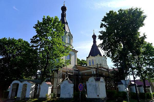 Lithuania_13_rakai Orthodox Church of the Nativity of the Most Blessed Virgin Mary.JPG