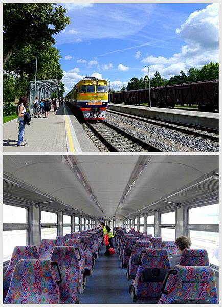 Latvia_01_Train.jpg