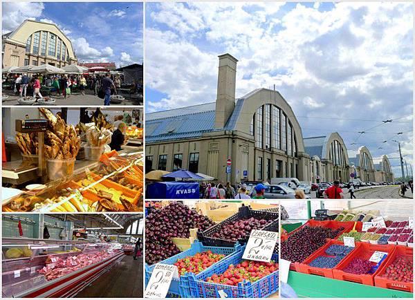 Latvia_02_Market.jpg