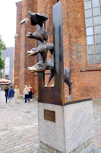 Latvia_04_Bremen.JPG