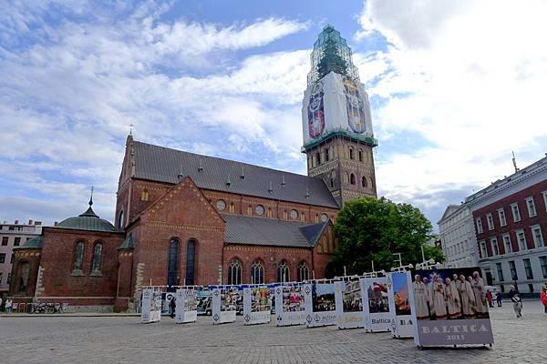 Latvia_07_Doma Baznīca.JPG