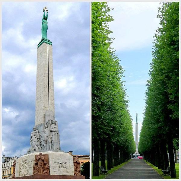 Latvia_11_Brīvības piemineklis.jpg