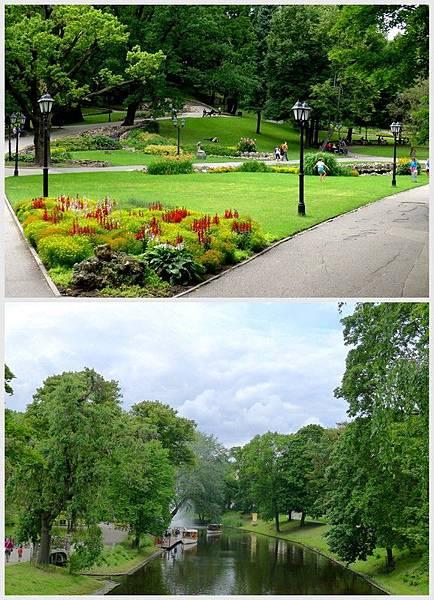 Latvia_12_Bastejkalna parkā.jpg