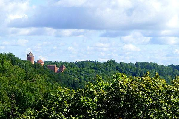 Latvia_17_Turaida Castle.JPG