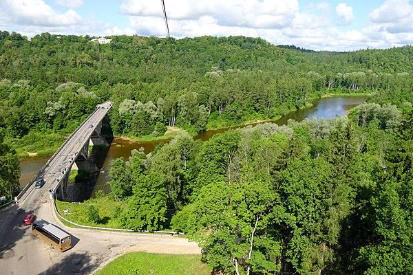 Latvia_21_Gauja bridge.JPG