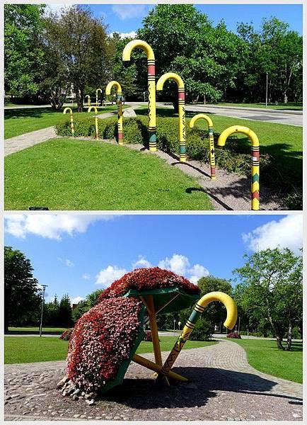 Latvia_23_Spieķu parkā.jpg