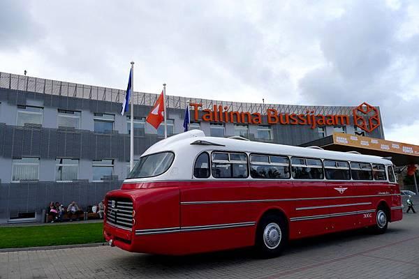 Estonian_01_Tallinna Bussijaam.JPG
