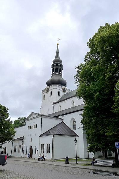 Estonian_11_Toomkirik.JPG