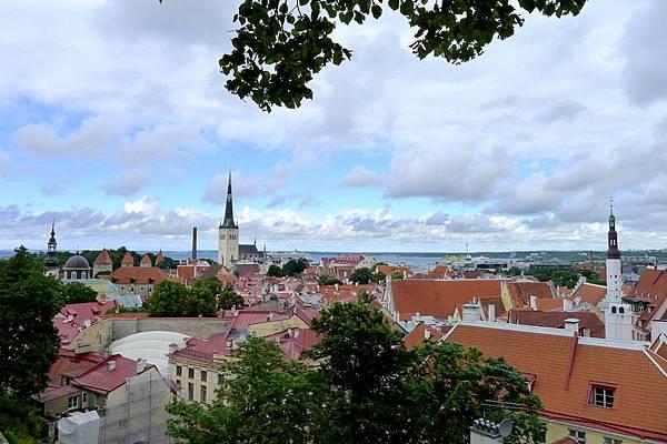 Estonian_12_Tallinn.JPG