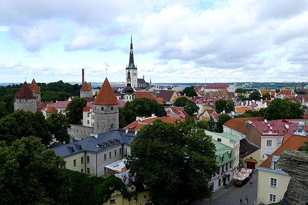 Estonian_13_Tallinn.JPG