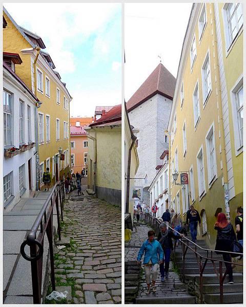 Estonian_15_Luhike jalg.jpg