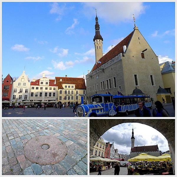 Estonian_16_Raekoja plats.jpg