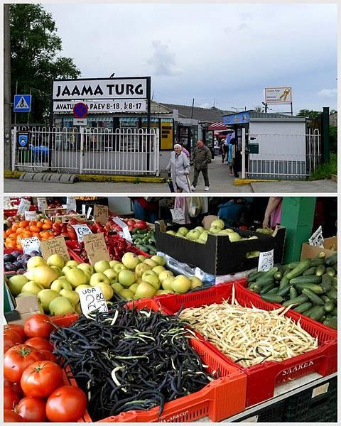 Estonian_21_Jaama Turg.jpg