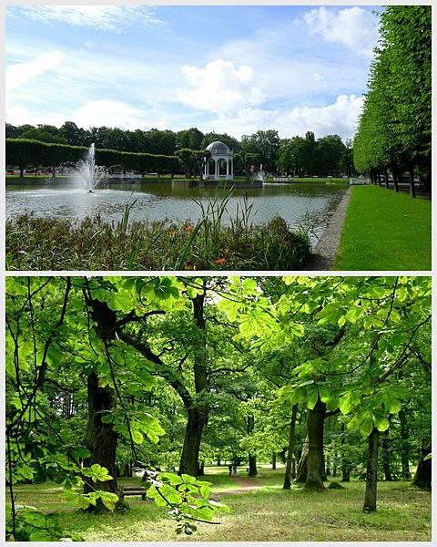 Estonian_22_Kadriorg Park.jpg