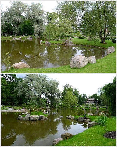 Estonian_25_Japaness Garden.jpg