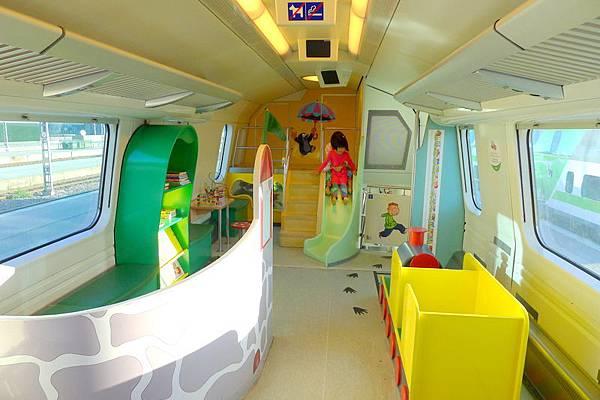 Finland_01_Train.JPG