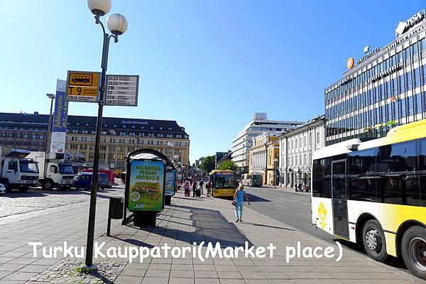 Finland_02_Turku Market place.JPG